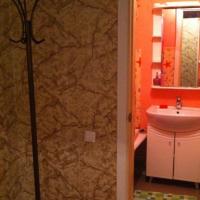 Екатеринбург — 1-комн. квартира, 36 м² – Пехотинцев, 3/3 (36 м²) — Фото 4
