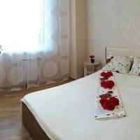 Екатеринбург — 2-комн. квартира, 64 м² – Гоголя, 57 (64 м²) — Фото 9