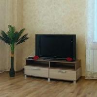 Екатеринбург — 2-комн. квартира, 64 м² – Гоголя, 57 (64 м²) — Фото 10