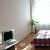 Екатеринбург — 2-комн. квартира, 64 м² – Гоголя, 57 (64 м²) — Фото 8