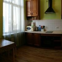 Екатеринбург — 2-комн. квартира, 64 м² – Гоголя, 57 (64 м²) — Фото 6