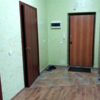 Екатеринбург — 2-комн. квартира, 64 м² – Гоголя, 57 (64 м²) — Фото 3