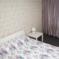 Екатеринбург — 3-комн. квартира, 58 м² – Мичурина, 171 (58 м²) — Фото 6