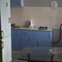 Екатеринбург — 1-комн. квартира, 36 м² – Мира, 2 (36 м²) — Фото 9