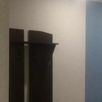 Екатеринбург — 1-комн. квартира, 36 м² – Мира, 2 (36 м²) — Фото 4