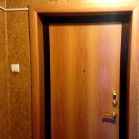 Екатеринбург — 1-комн. квартира, 30 м² – Шаумяна, 103/1 (30 м²) — Фото 2