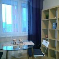 Екатеринбург — 1-комн. квартира, 42 м² – Репина, 93 (42 м²) — Фото 7