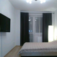 Екатеринбург — 1-комн. квартира, 42 м² – Репина, 93 (42 м²) — Фото 5