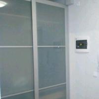 Екатеринбург — 1-комн. квартира, 42 м² – Репина, 93 (42 м²) — Фото 2