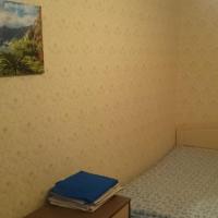 Екатеринбург — 2-комн. квартира, 45 м² – Мамина-Сибиряка, 70 (45 м²) — Фото 3