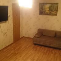 Екатеринбург — 2-комн. квартира, 45 м² – Мамина-Сибиряка, 70 (45 м²) — Фото 8