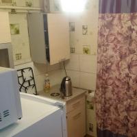 Екатеринбург — 2-комн. квартира, 45 м² – Мамина-Сибиряка, 70 (45 м²) — Фото 7