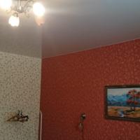 Екатеринбург — 1-комн. квартира, 40 м² – Улица Амундсена, 68Б (40 м²) — Фото 5
