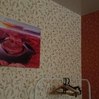 Екатеринбург — 1-комн. квартира, 40 м² – Улица Амундсена, 68Б (40 м²) — Фото 3