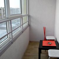 Екатеринбург — 1-комн. квартира, 43 м² – Щорса, 105 (43 м²) — Фото 4