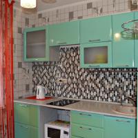 Екатеринбург — 1-комн. квартира, 43 м² – Щорса, 105 (43 м²) — Фото 10
