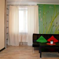 Екатеринбург — 1-комн. квартира, 43 м² – Щорса, 105 (43 м²) — Фото 20