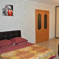 Екатеринбург — 1-комн. квартира, 43 м² – Щорса, 105 (43 м²) — Фото 17