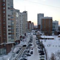 Екатеринбург — 1-комн. квартира, 43 м² – Щорса, 105 (43 м²) — Фото 3