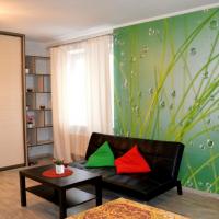 Екатеринбург — 1-комн. квартира, 43 м² – Щорса, 105 (43 м²) — Фото 14