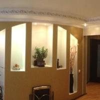 Екатеринбург — 4-комн. квартира, 80 м² – Громова, 144 (80 м²) — Фото 5