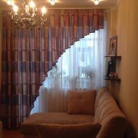 Екатеринбург — 4-комн. квартира, 80 м² – Громова, 144 (80 м²) — Фото 2