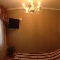 Екатеринбург — 4-комн. квартира, 80 м² – Громова, 144 (80 м²) — Фото 3
