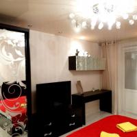 Екатеринбург — 1-комн. квартира, 55 м² – Щорса, 103 (55 м²) — Фото 12