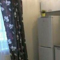 1-комнатная квартира, этаж 2/9, 45 м²
