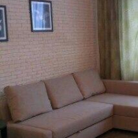 Екатеринбург — 1-комн. квартира, 45 м² – Шейнкмана, 4 (45 м²) — Фото 2