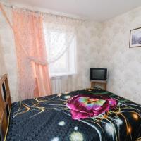 Екатеринбург — 2-комн. квартира, 56 м² – Испанских рабочих, 28 (56 м²) — Фото 6