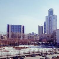 Екатеринбург — 1-комн. квартира, 48 м² – Маршала Жукова, 13 (48 м²) — Фото 9