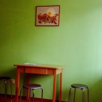 Екатеринбург — 1-комн. квартира, 48 м² – Маршала Жукова, 13 (48 м²) — Фото 5