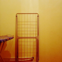Екатеринбург — 1-комн. квартира, 48 м² – Маршала Жукова, 13 (48 м²) — Фото 8