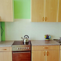 Екатеринбург — 1-комн. квартира, 48 м² – Маршала Жукова, 13 (48 м²) — Фото 6