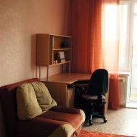 Екатеринбург — 1-комн. квартира, 40 м² – Московская, 55 (40 м²) — Фото 8