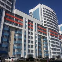 Екатеринбург — 1-комн. квартира, 40 м² – Московская, 55 (40 м²) — Фото 3