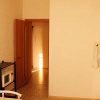 Екатеринбург — 1-комн. квартира, 40 м² – Московская, 55 (40 м²) — Фото 11
