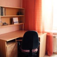 Екатеринбург — 1-комн. квартира, 40 м² – Московская, 55 (40 м²) — Фото 6