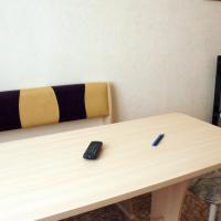Екатеринбург — 1-комн. квартира, 40 м² – Московская, 55 (40 м²) — Фото 10