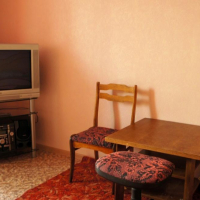 Екатеринбург — 1-комн. квартира, 40 м² – Московская, 55 (40 м²) — Фото 7
