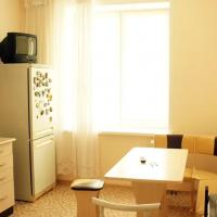 1-комнатная квартира, этаж 9/15, 40 м²
