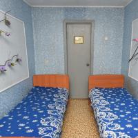 Екатеринбург — 2-комн. квартира, 45 м² – Народной воли, 43а (45 м²) — Фото 10