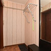 Екатеринбург — 2-комн. квартира, 45 м² – Народной воли, 43а (45 м²) — Фото 2