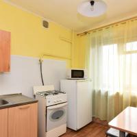 Екатеринбург — 2-комн. квартира, 45 м² – Народной воли, 43а (45 м²) — Фото 8