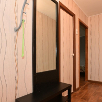 Екатеринбург — 2-комн. квартира, 45 м² – Народной воли, 43а (45 м²) — Фото 3