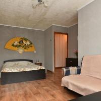 Екатеринбург — 2-комн. квартира, 45 м² – Народной воли, 43а (45 м²) — Фото 12