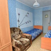 Екатеринбург — 2-комн. квартира, 45 м² – Народной воли, 43а (45 м²) — Фото 9