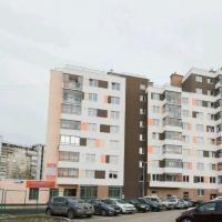 Екатеринбург — 1-комн. квартира, 48 м² – Ильича, 42а (48 м²) — Фото 2