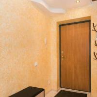 Екатеринбург — 1-комн. квартира, 48 м² – Ильича, 42а (48 м²) — Фото 3